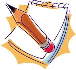 Tips for Writing Graduate School Admission Essays