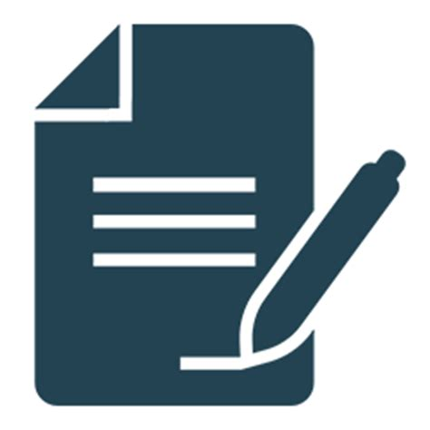 Tips for writing a graduate admissions essay