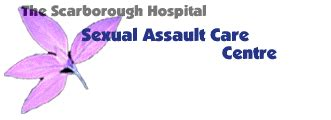 The Mental Health Effects of Sexual Assault and Abuse